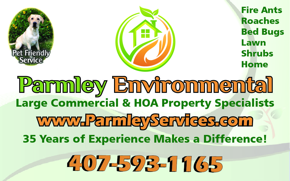 LabelSDS - our clients - Parmley Pest
