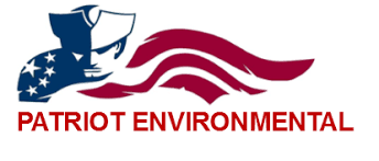 LabelSDS - our clients - Patriot Environmental