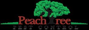 LabelSDS - our clients - Peachtree Pest