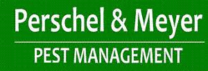 LabelSDS - our clients - Perschel and Meyer Pest Management
