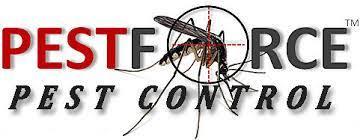 LabelSDS - our clients - Pest Force