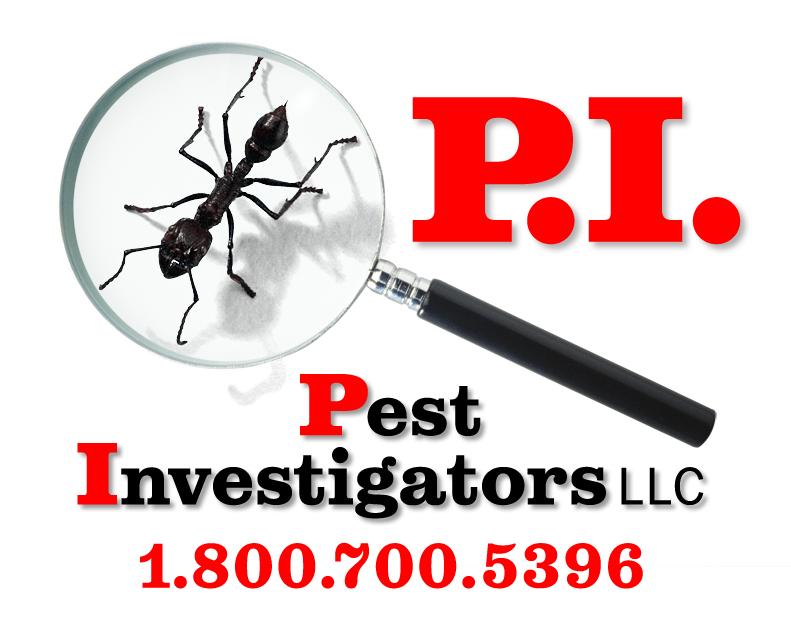 LabelSDS - our clients - P.I. Pest Investigators