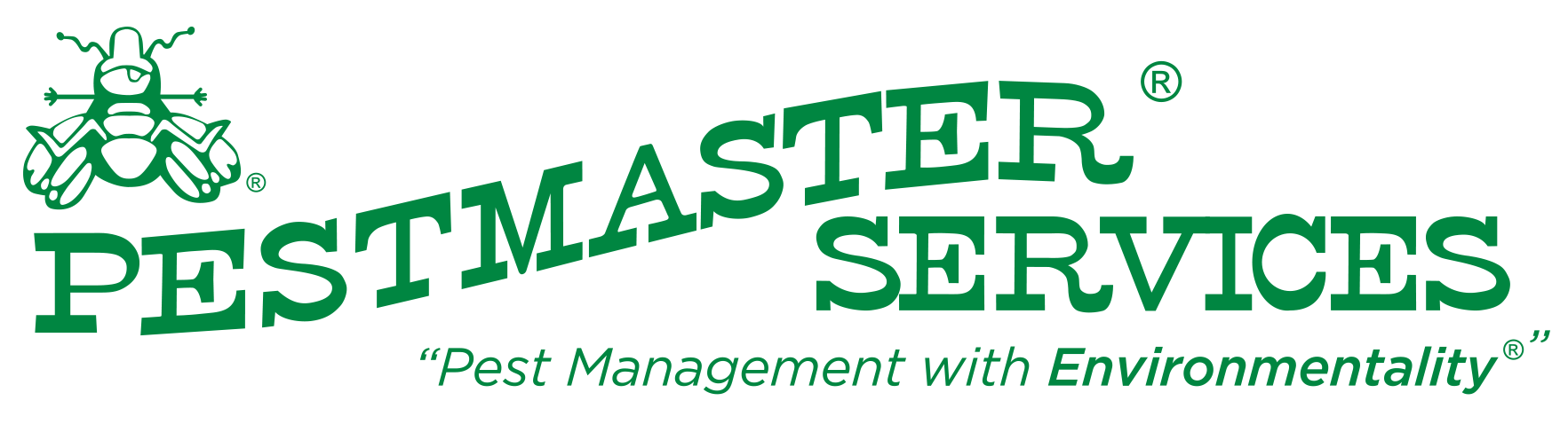 LabelSDS - our clients - Pestmaster Environmentality