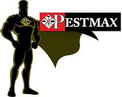 LabelSDS - our clients - Pestmax