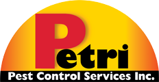 LabelSDS - our clients - Petri Pest Services
