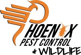 LabelSDS - our clients - Phoenix Pest Control and Wildlife