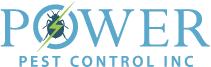 LabelSDS - our clients - Power Pest Logo