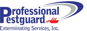 LabelSDS - our clients - Professional Pestguard