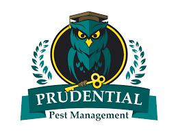 LabelSDS - our clients - Prudential Pest Management