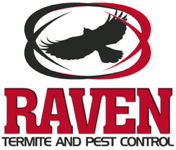LabelSDS - our clients - Raven Termite and Pest Logo