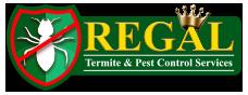 LabelSDS - our clients - Regal Pest