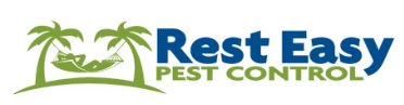 LabelSDS - our clients - Rest Easy Pest
