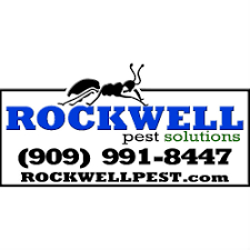 LabelSDS - our clients - Rockwell Logo