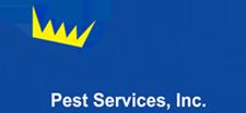 LabelSDS - our clients - Royal Pest Services