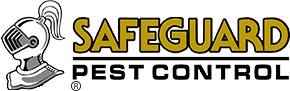 LabelSDS - our clients - Safeguard Pest Control