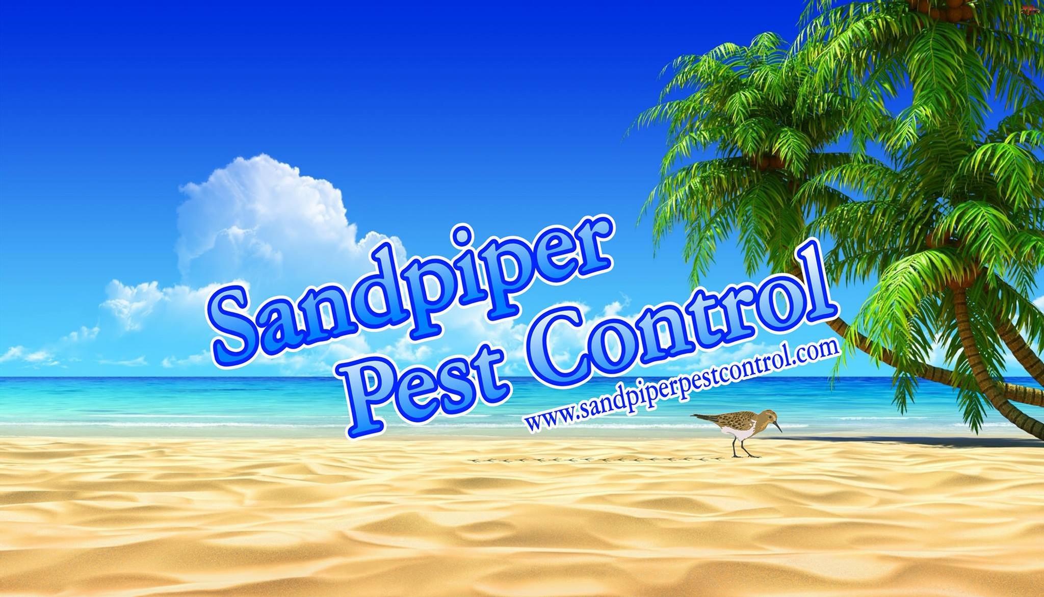 LabelSDS - our clients - Sandpiper Pest Control