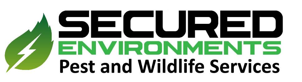 LabelSDS - our clients - Secured Environments