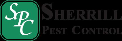 LabelSDS - our clients - Sherrill Pest Control
