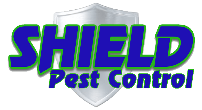 LabelSDS - our clients - Shield Pest Control