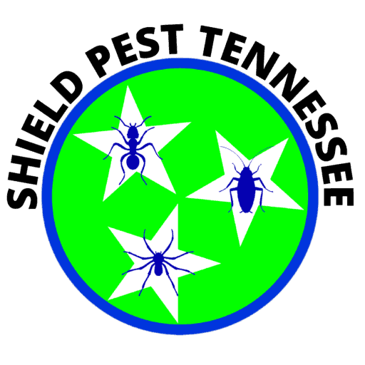 LabelSDS - our clients - Shield Pest Tennessee