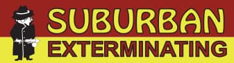 LabelSDS - our clients - Suburban Exterminating