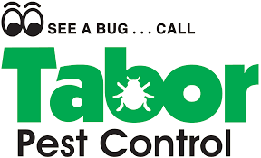 LabelSDS - our clients - Tabor Pest Control