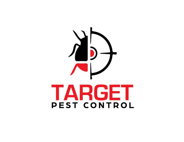 LabelSDS - our clients - Target Pest Control