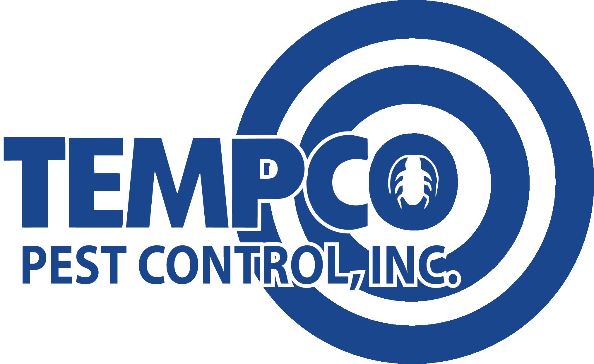 LabelSDS - our clients - Tempco Pest