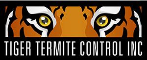 LabelSDS - our clients - Tiger Termite