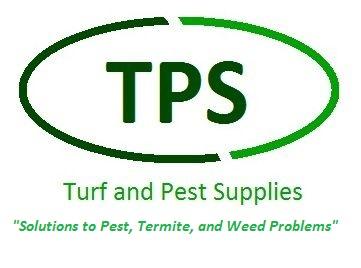 LabelSDS - our clients - TPS
