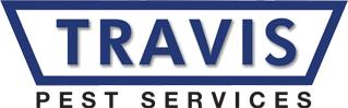 LabelSDS - our clients - Travis Pest Services