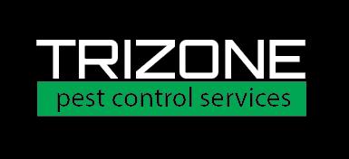 LabelSDS - our clients - Trizone Pest Control
