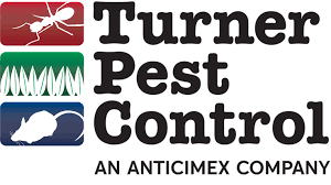 LabelSDS - our clients - Tuner Pest