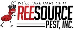 Reesource Pest