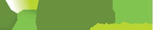 LabelSDS - our clients - Venables Pest Management