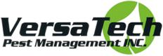 LabelSDS - our clients - Versa Tech Pest Management Inc