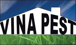 LabelSDS - our clients - Vina Pest