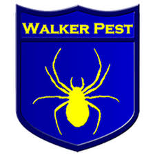 LabelSDS - our clients - Walker Pest Mgt Logo