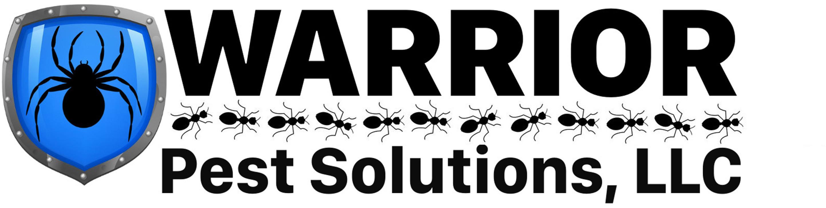 LabelSDS - our clients - Warrior Pest Solutions