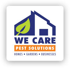 LabelSDS - our clients - We Care Pest