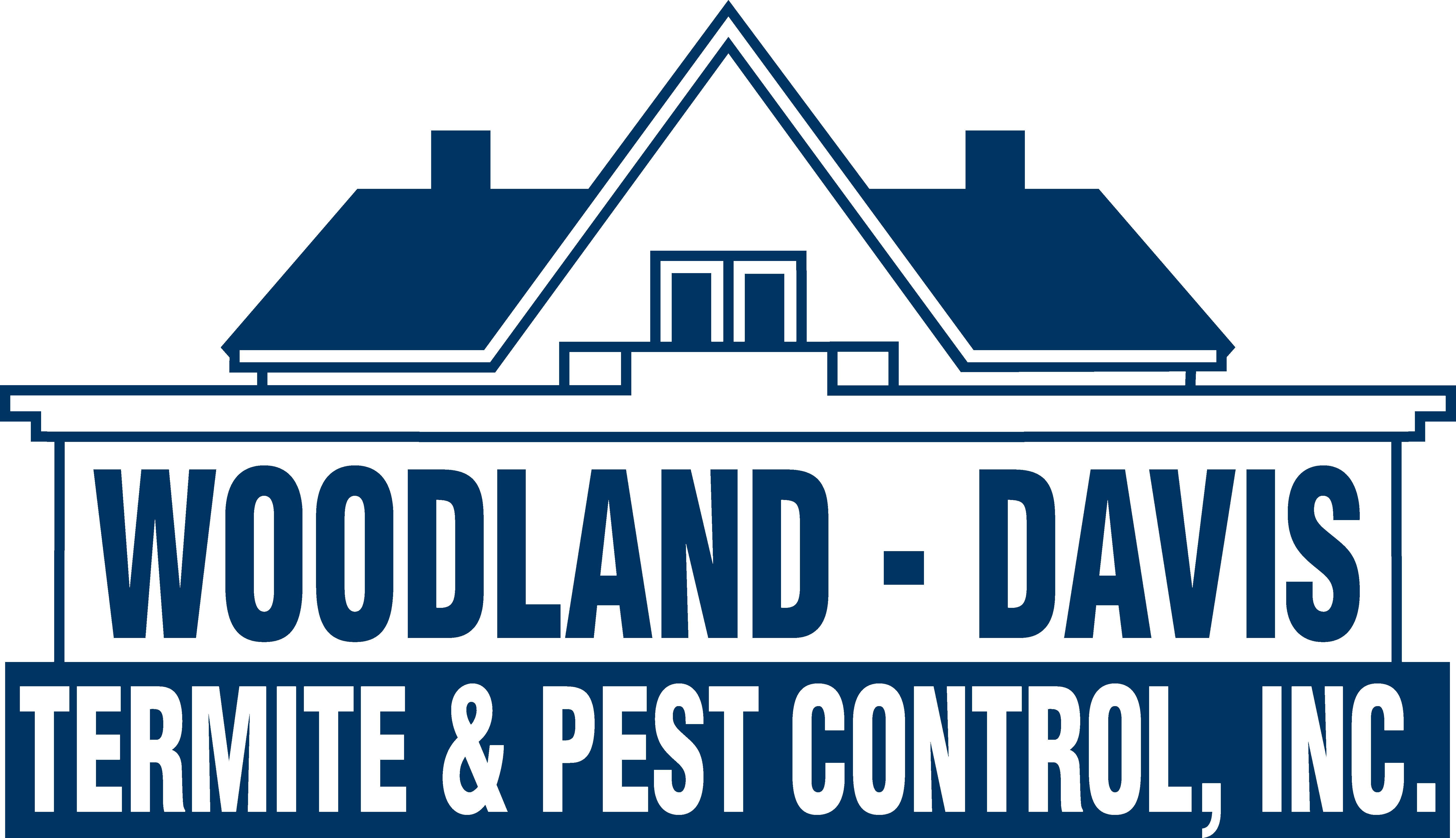 LabelSDS - our clients - Woodland-Davis Termite and Pest Control