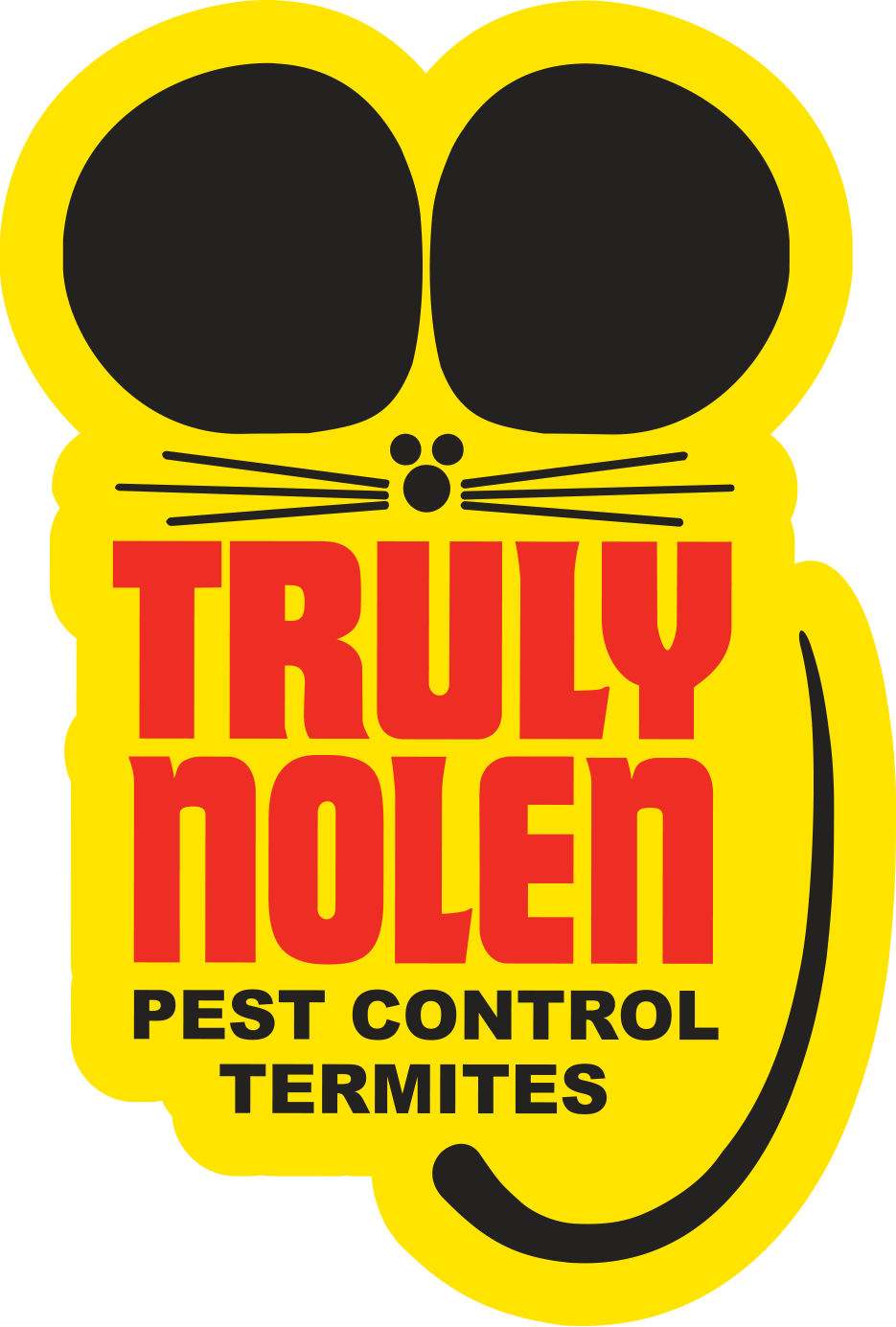 Pest Management Solutions LLC